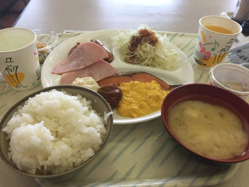 f:id:okunomasaaki:20160825214912j:image