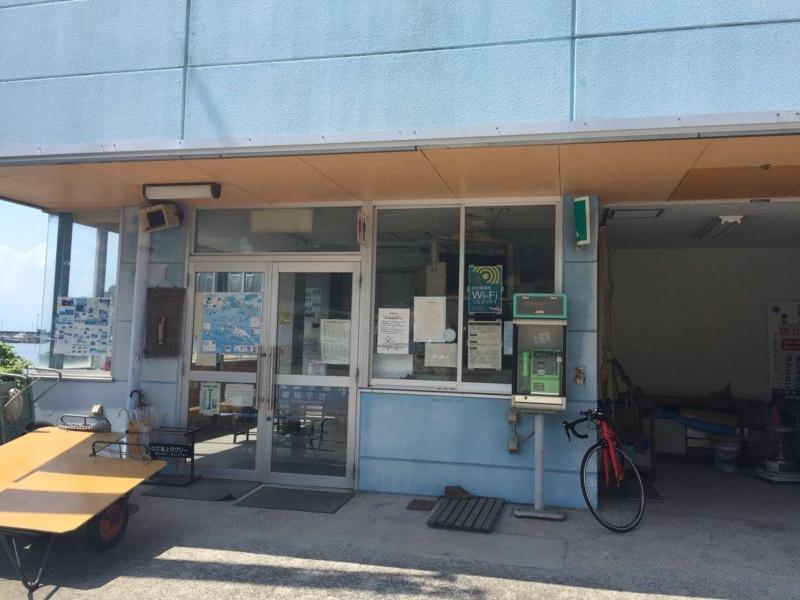 f:id:okunomasaaki:20160826230921j:image