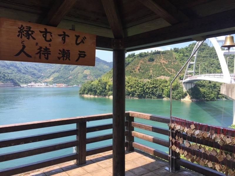 f:id:okunomasaaki:20160827194932j:image