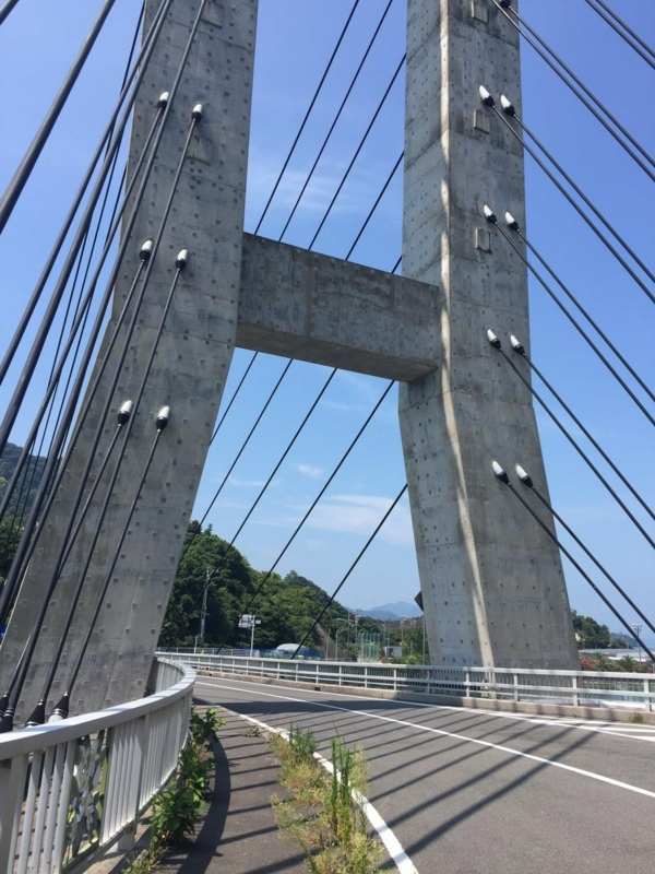 f:id:okunomasaaki:20160827194939j:image