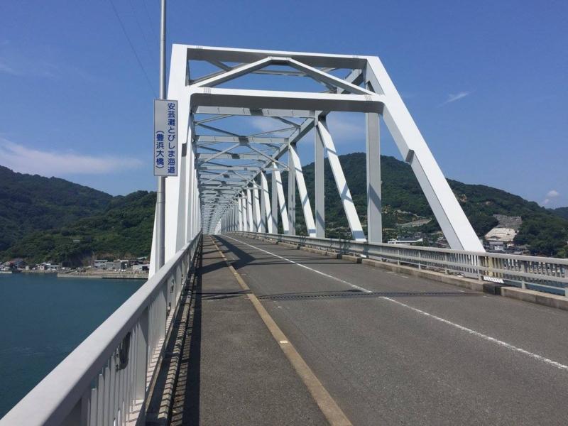 f:id:okunomasaaki:20160827194943j:image