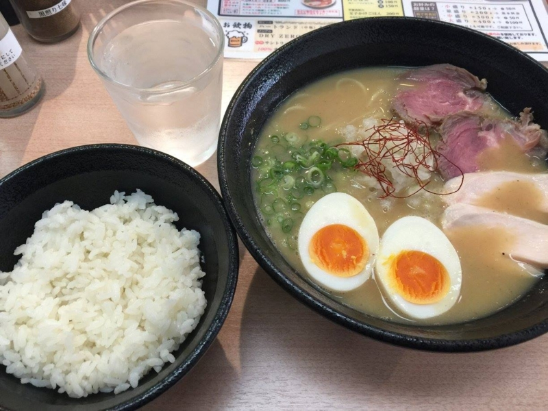 f:id:okunomasaaki:20160828210130j:image