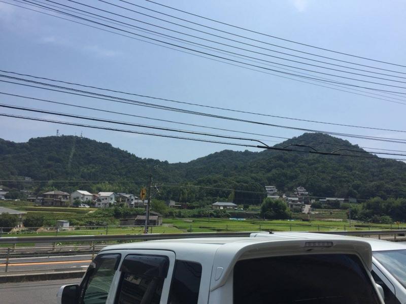 f:id:okunomasaaki:20160830212512j:image