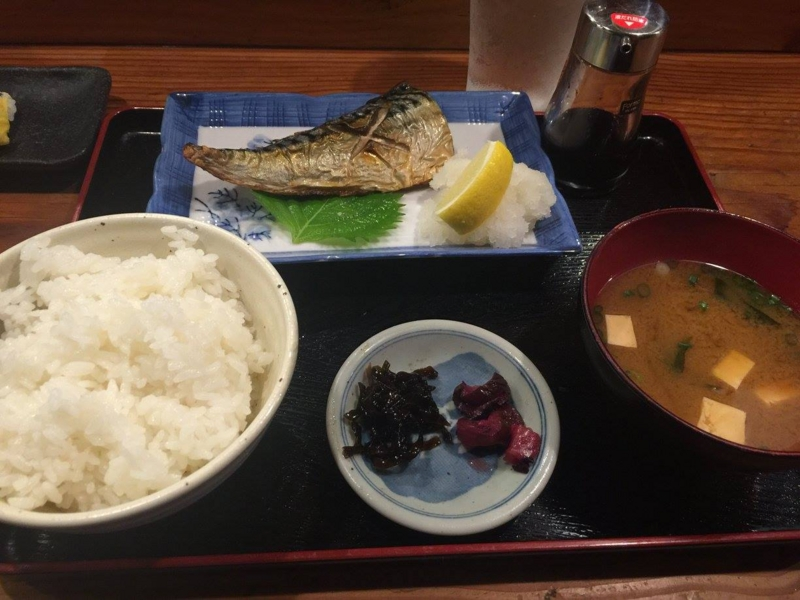 f:id:okunomasaaki:20160831215243j:image