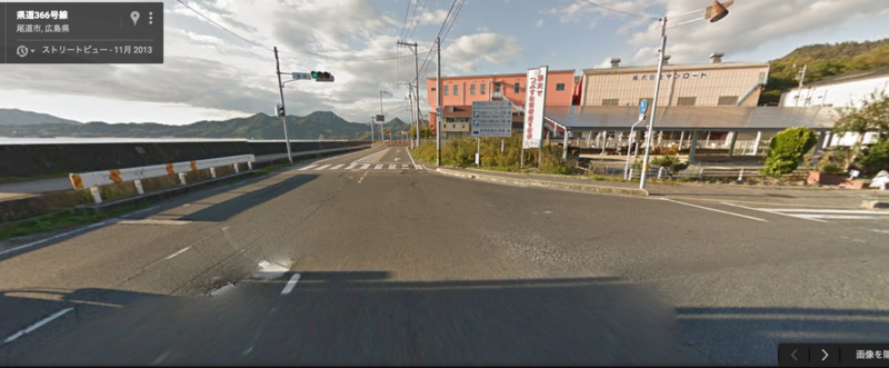 f:id:okunomasaaki:20160902230102p:image