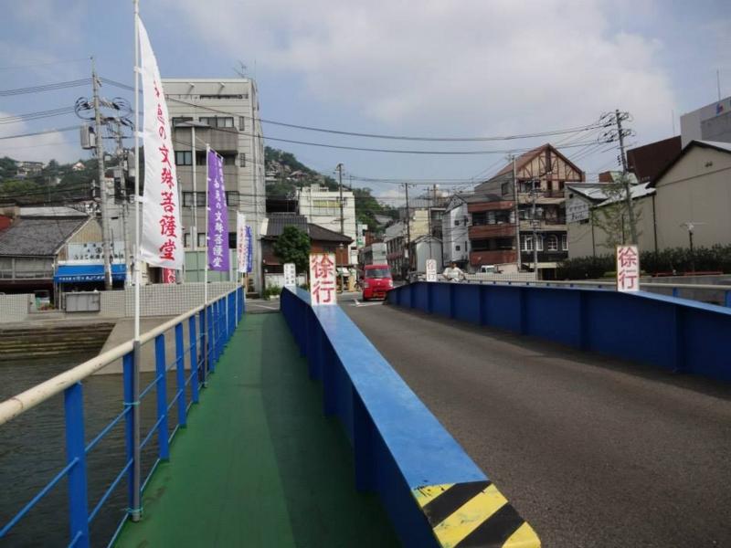 f:id:okunomasaaki:20160906000907j:image