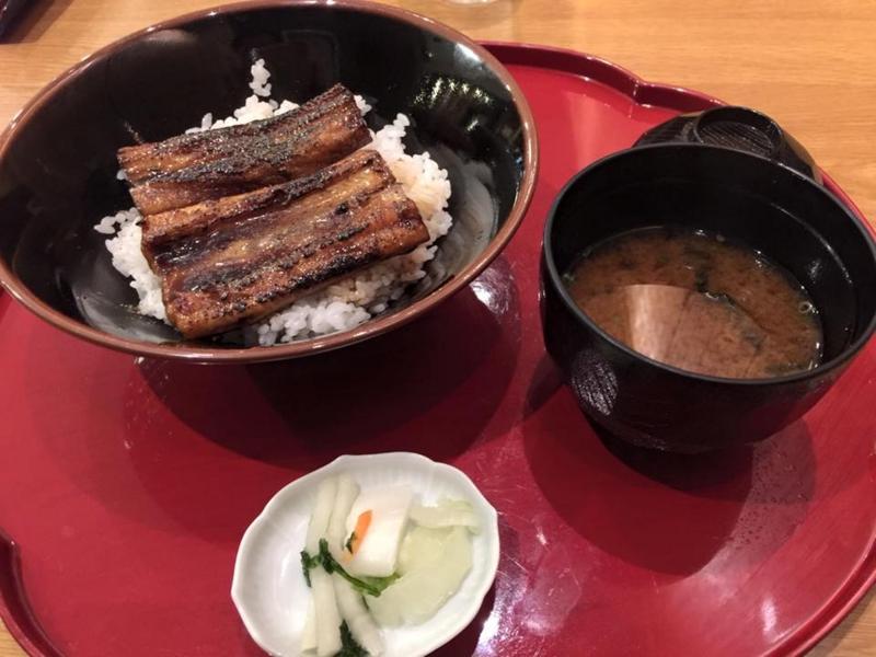 f:id:okunomasaaki:20160906232157j:image