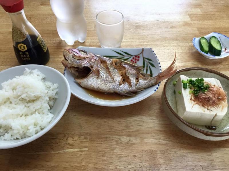 f:id:okunomasaaki:20160907231044j:image