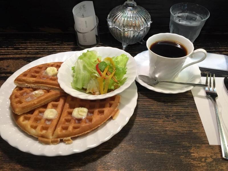 f:id:okunomasaaki:20160908212915j:image