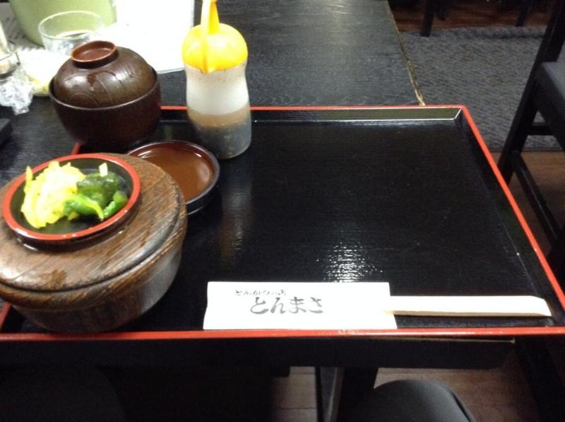 f:id:okunomasaaki:20160912215557j:image