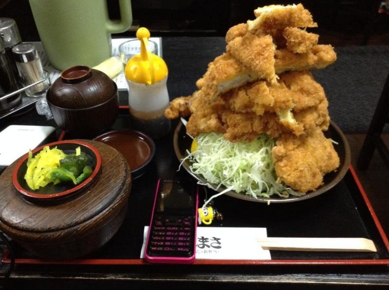 f:id:okunomasaaki:20160912215600j:image