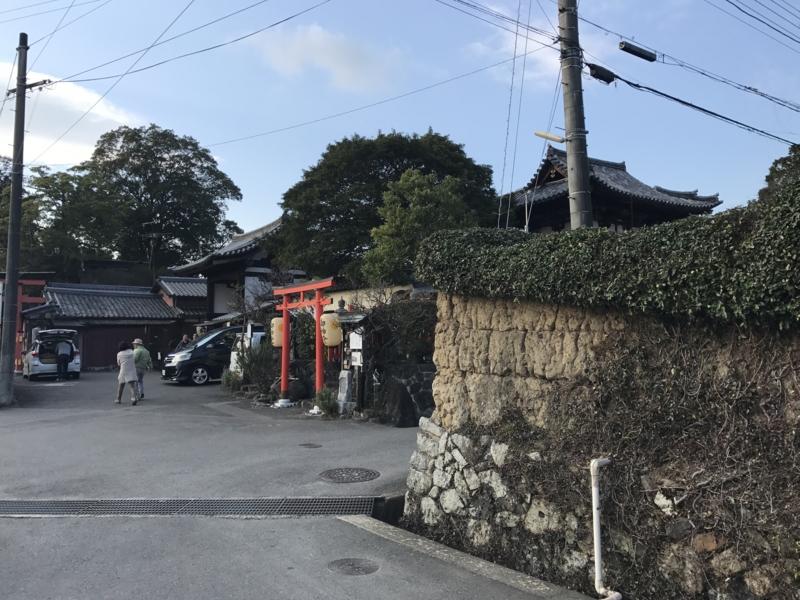 f:id:okunomasaaki:20170102213237j:image