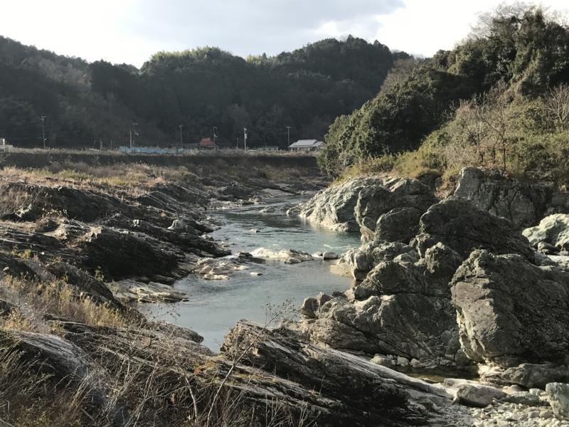 f:id:okunomasaaki:20170105175631j:image