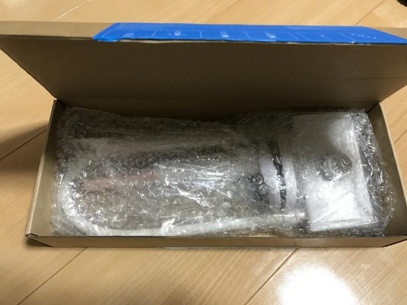 f:id:okunomasaaki:20170111003544j:image
