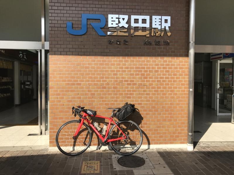 f:id:okunomasaaki:20170114231317j:image