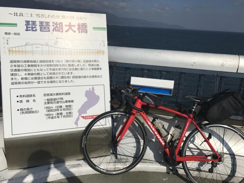 f:id:okunomasaaki:20170116211701j:image
