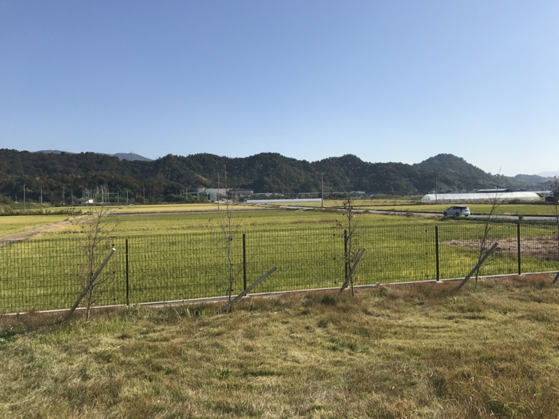 f:id:okunomasaaki:20170116211727j:image
