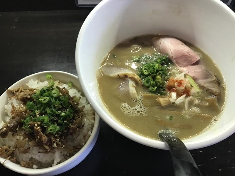 f:id:okunomasaaki:20170116212028j:image