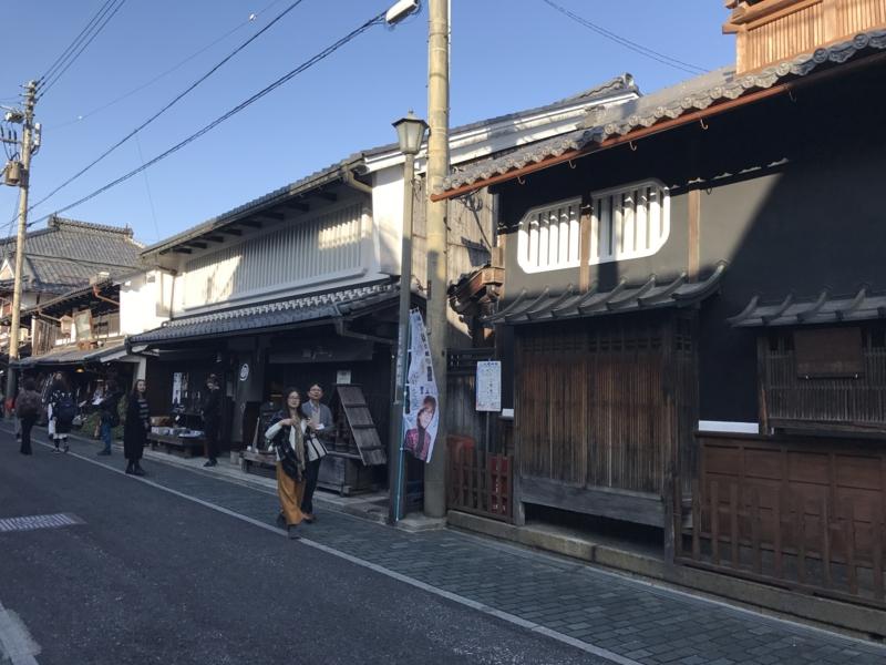 f:id:okunomasaaki:20170116212106j:image