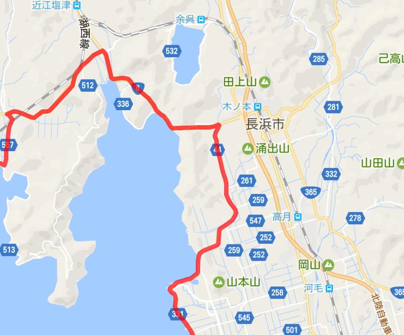 f:id:okunomasaaki:20170118220724p:image