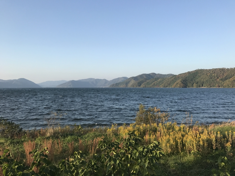 f:id:okunomasaaki:20170118220750j:image