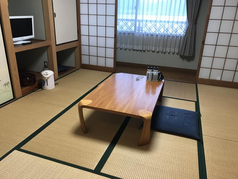 f:id:okunomasaaki:20170118220809j:image