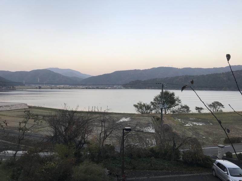 f:id:okunomasaaki:20170118220827j:image