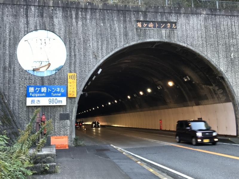 f:id:okunomasaaki:20170119231619j:image