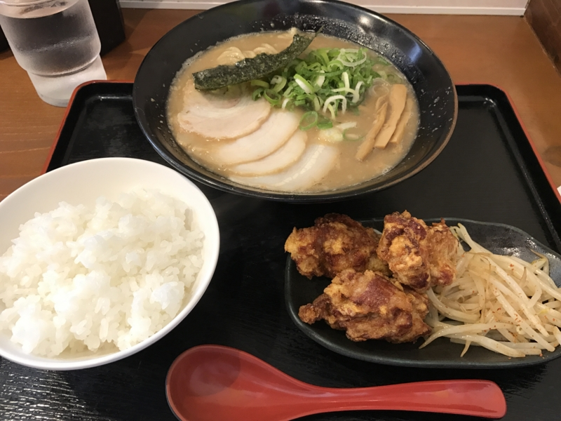 f:id:okunomasaaki:20170119231723j:image