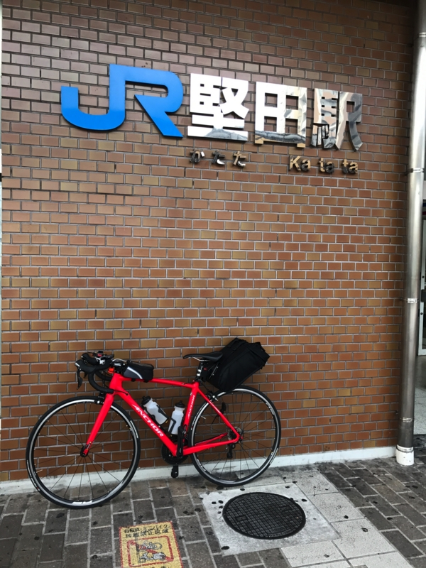 f:id:okunomasaaki:20170119231741j:image