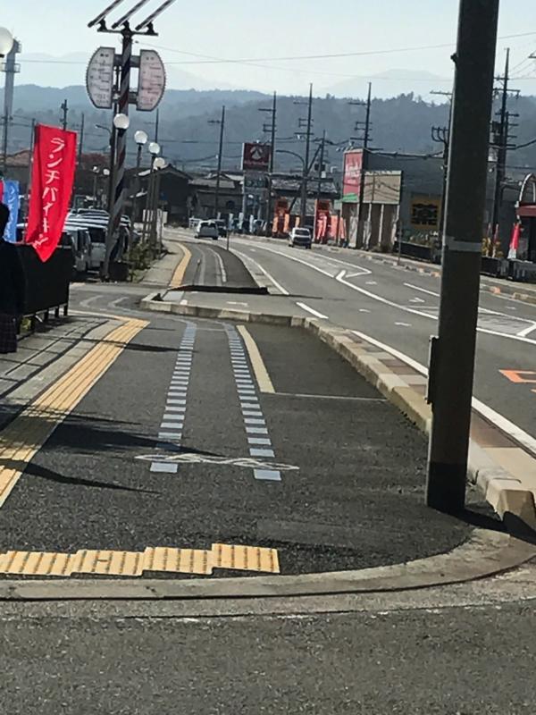 f:id:okunomasaaki:20170119231758j:image