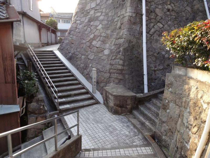 f:id:okunomasaaki:20170128212034j:image