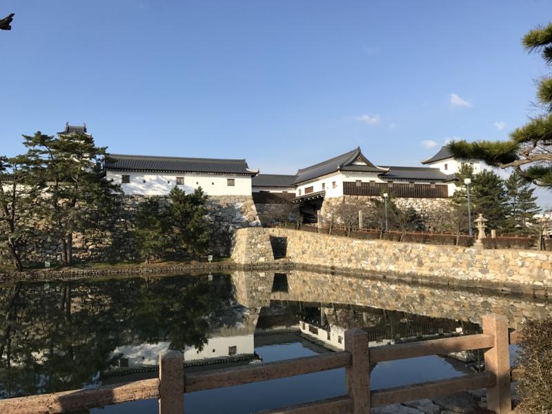 f:id:okunomasaaki:20170218194841j:image