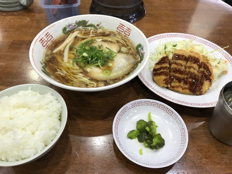f:id:okunomasaaki:20170221214546j:image