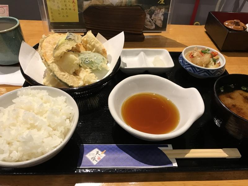 f:id:okunomasaaki:20170221214705j:image