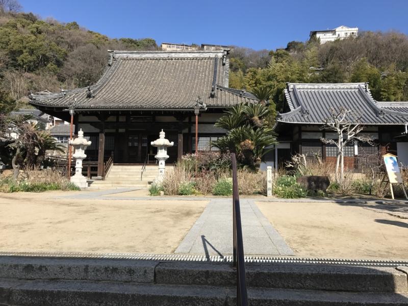 f:id:okunomasaaki:20170222213417j:image