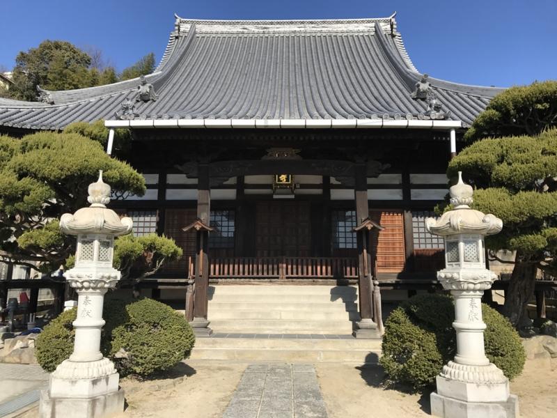 f:id:okunomasaaki:20170222213532j:image