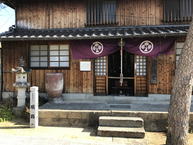 f:id:okunomasaaki:20170222213612j:image