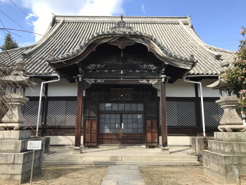 f:id:okunomasaaki:20170223215824j:image