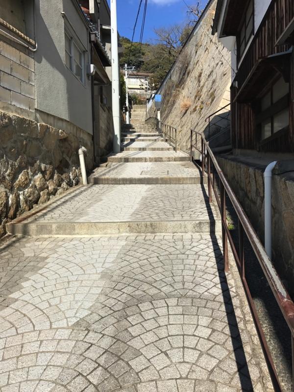 f:id:okunomasaaki:20170223220100j:image