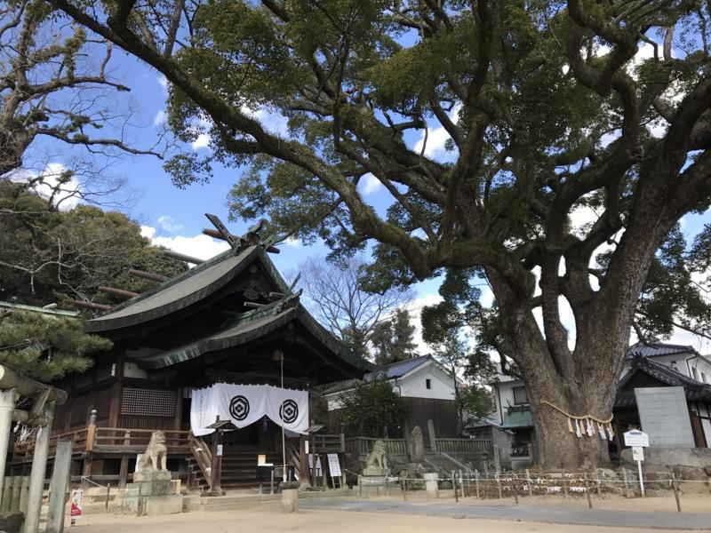 f:id:okunomasaaki:20170223220252j:image