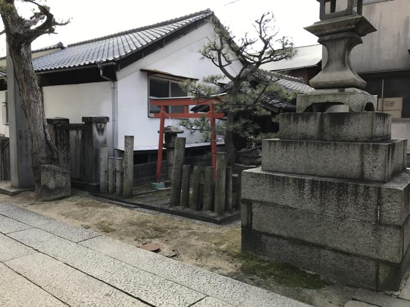 f:id:okunomasaaki:20170223220316j:image
