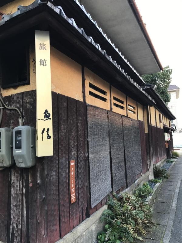f:id:okunomasaaki:20170225074412j:image