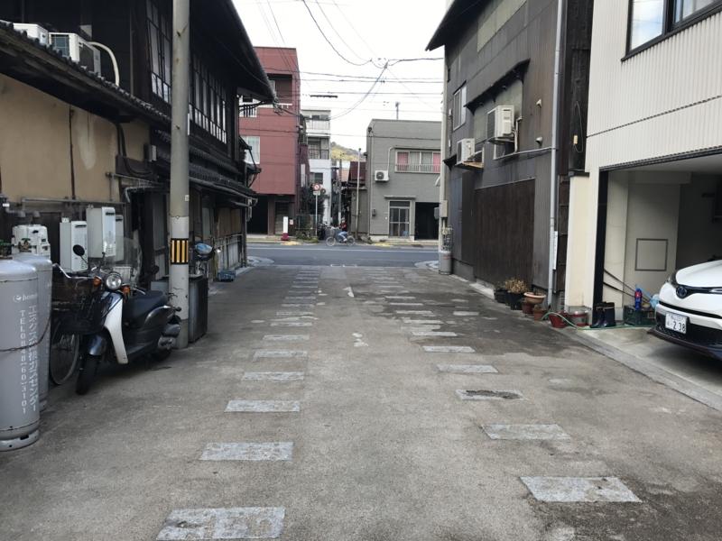 f:id:okunomasaaki:20170225074449j:image