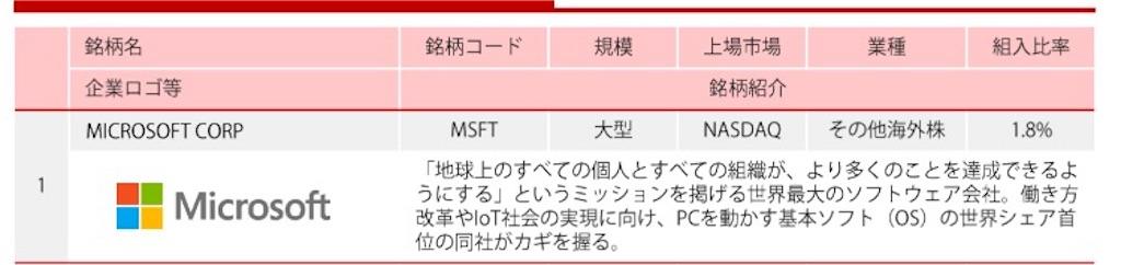 f:id:okuotoko99:20180310153651j:image