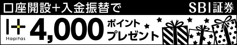 f:id:okuotoko99:20180317134448j:plain