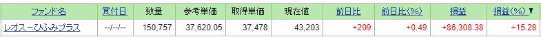 f:id:okuotoko99:20180518222029p:plain