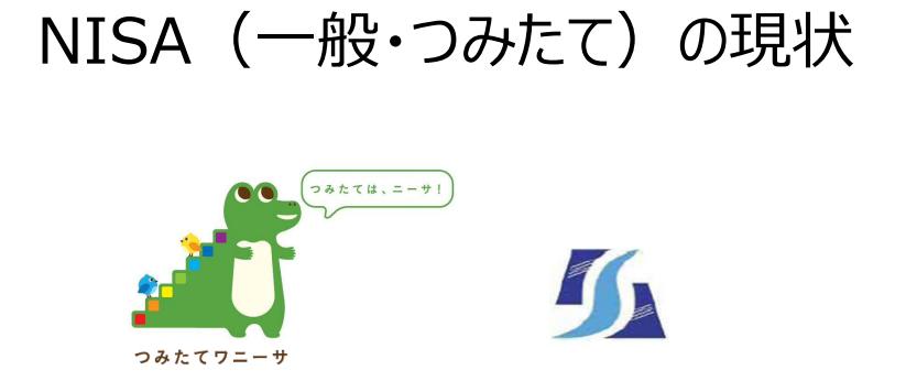 f:id:okuotoko99:20180717214450p:plain