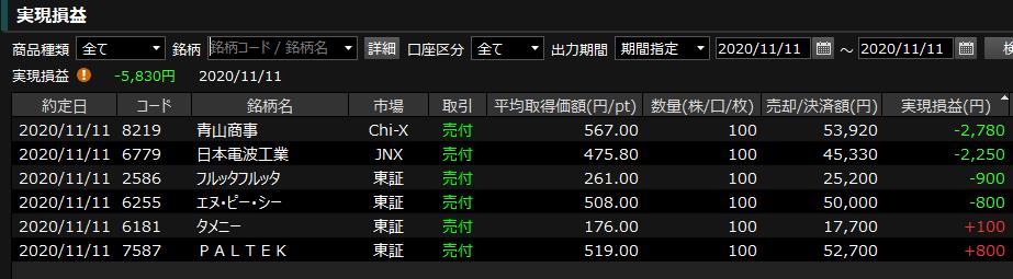 f:id:okura37:20201111163424p:plain