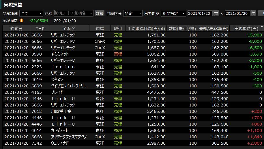 f:id:okura37:20210120164050p:plain